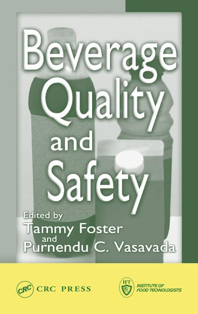 Download/Beverage Quality and Safety